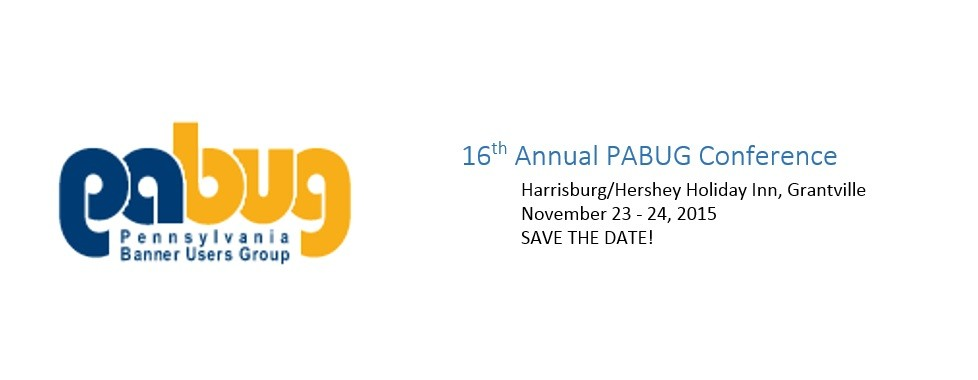 PABUG_2015_Save_the_Date