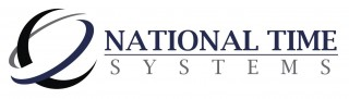 National Time Systems
